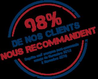 tampon-98-pr100-clients-recommandent
