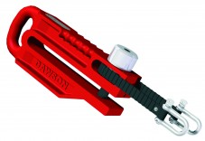 EGRS 686 clamp