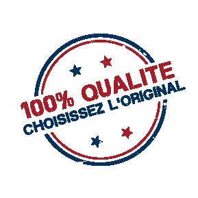 tampon-100qualite-original