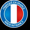 fabrique_france_02