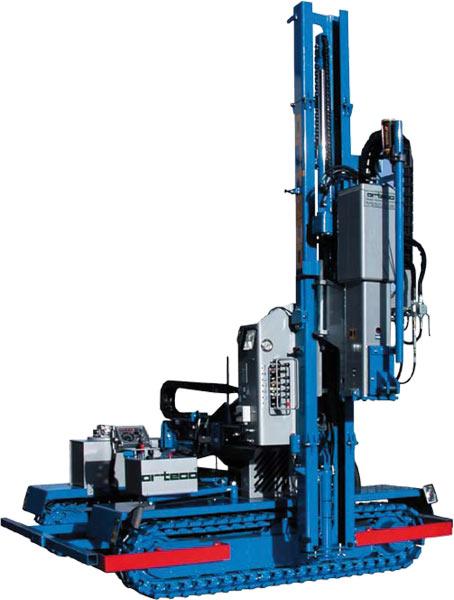 modèle FX1000