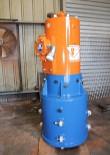 Nouveaux marteaux pneumatiques PAJOT type C
