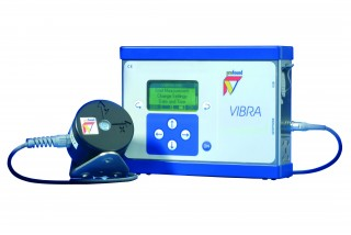 vibra 002