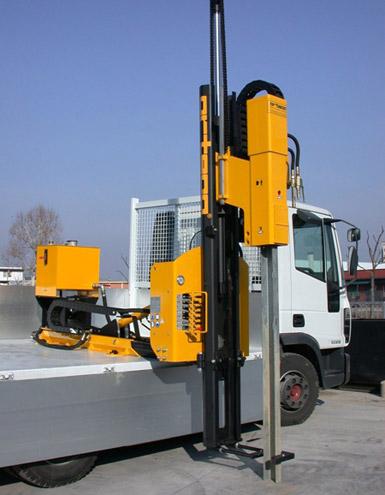 orteco-mont-camion-2