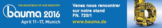 bauma2016banner