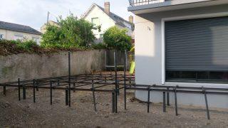 terrasse-structure-finie