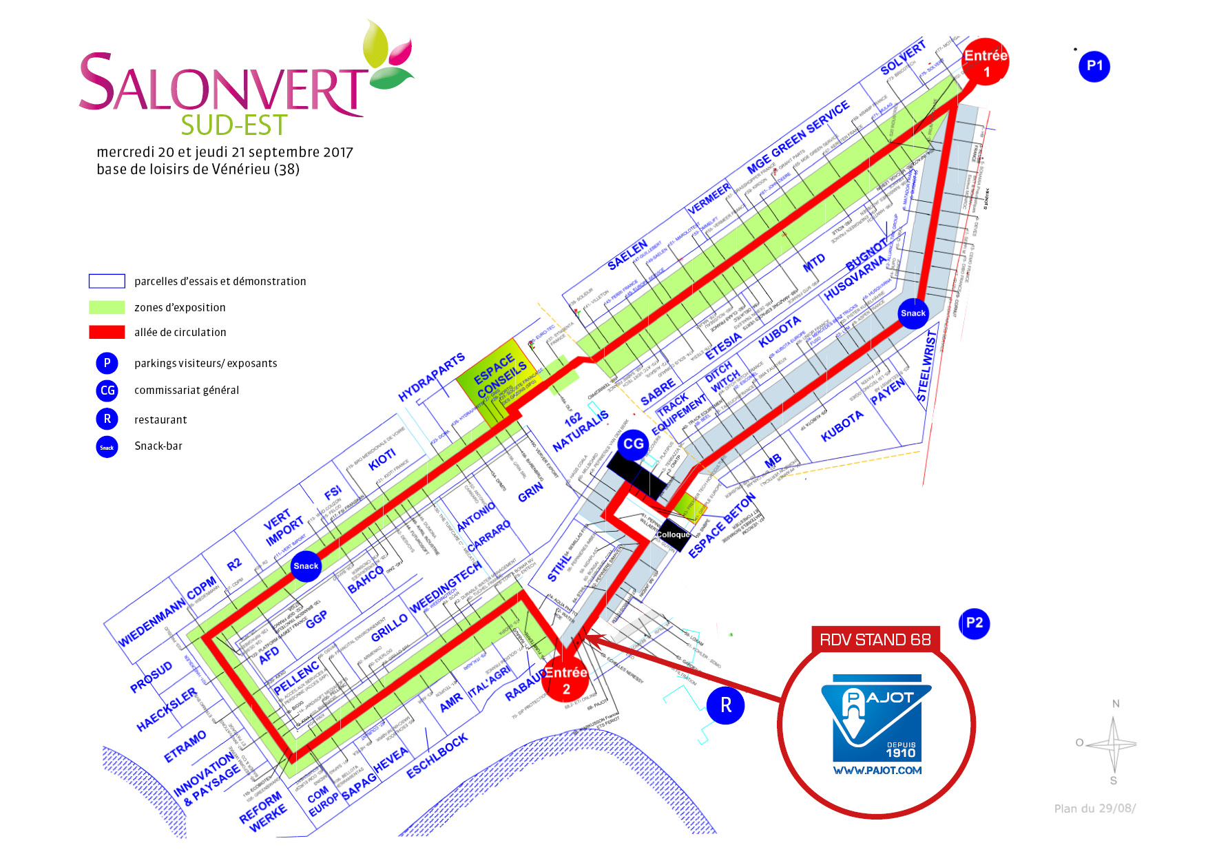 salon-vert17-plan_general_au_300817