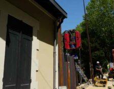 Resonateur_PVE_RD260 maison
